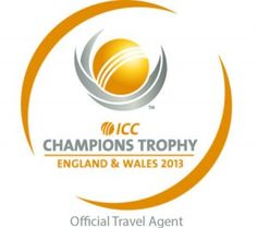 ICC Champions Trophy 2013 On Ptv Sports Schedule and Timing | Digital Satellite TV, Television, CCcam, SoftCam, Free Software, Free Games.