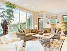 Living Room Rugs That Bring An Space Together  Medallion Rug default - Area Rugs