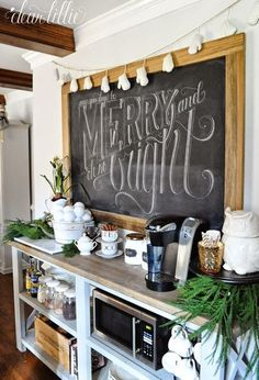 Experience these Chalkboard Accent Wall Ideas if you are soon planning on paint accent walls in your Home Bedroom, Living Room, Ideas, Painted, Wood, Colors, DIY, Wallpaper, Bathroom, Kitchen, Shiplap, Brick, Stone, Black, Blue, Rustic, Green, In Living Room, Designs, Grey, Office, Entryway, Red, Dark, Striped, Stencil, Navy, Nursery, Teal, Gold, Turquoise, Gray, Pattern, Orange, Brown, Purple, Yellow, Decor, Pink, Modern, Wooden, Pallet, Apartment, Textured, Bold, Hallway #greenliving