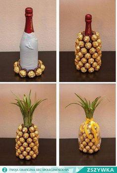 Zobacz zdjęcie genialny pomysł na prezent :) w pełnej rozdzielczości