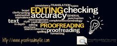 How to Make an Assignment for Report Work #proofreading #reportwriting #proofreaders