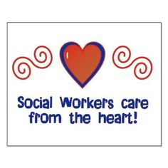 Inspirational Quotes For Social Workers  Socialwork