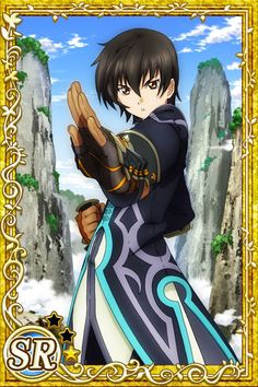 tales+of+xillia+jude+face | Jude Mathis (Tales of Xillia)