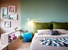 Family Playground – Interior Renovation by HAO Design #decor, #interior, #homedecor, in Home Decor