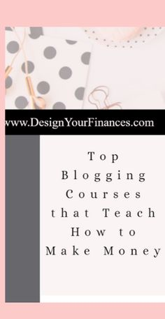 BLOGGING FOR INCOME: If you want to make money from your blog, these are the BEST BLOGGING COURSES, all combined creators have made OVER A MILLION IN INCOME. #bloggingcourses #affiliatemarketing #bloggingtips #monetizeyourblog #monetizepinterest #bloggingmoney #howtostartablog