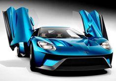 2015 Cenevre Otomobil Fuarı'nın performans zirvesini bu yıl Ford belirliyor. Ford'un, 2020'ye kadar ... - Otomobilinfo