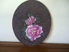 dipinto in acrilico progetto dell'artista Sabrina Pedron