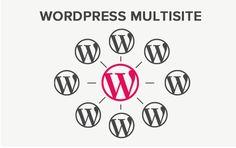 Blogg | NettSett Buick Logo, Wordpress, Logos, Logo