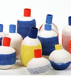 AliX&AleX deviennent cubistes. www.alix-et-alex.com AliX&AleX. Lifestyle, dress code, outing & curiosities.