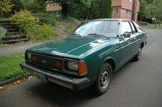 1981+Datsun+210+Hatchback+Coupe+Nissan+Sunny+B210+120Y+24.jpg (1000×665)