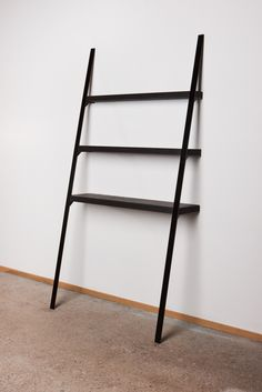 Easily Assembled Modular Shelf That Inspired By Indian Scaffolding    Scaffold Design   Pinterest   Shelves, Furniture And Indian
