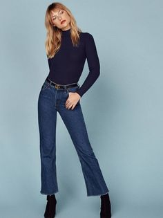 The Axel Bodysuit  https://www.thereformation.com/products/axel-bodysuit-navy?utm_source=pinterest&utm_medium=organic&utm_campaign=PinterestOwnedPins