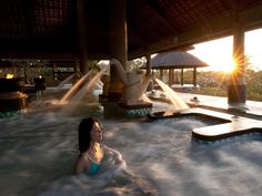 Manakah Yang Lebih Murah Harga Booking Tiket Ayana Resort Spa Bali Jimbaran Di Traveloka Dengan