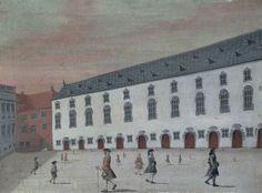 Fil:Kunstkammeret 1749 by Rach & Eegberg.jpg