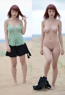 dressed undressed: 81 thousand results found on Yandex.Images