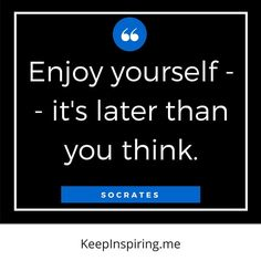 119 Socrates Quotes That Offer A More Peaceful Way Of Life Socrates Quotes, Famous Philosophers, Best Quotes, Life Quotes, Way Of Life, Thought Provoking, Insight, Mindfulness, Wisdom