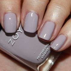 Zoya Kendal... just bought this!