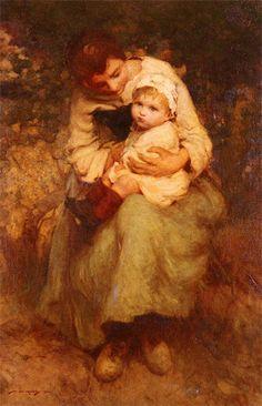 madre-lee.jpg (350×543)