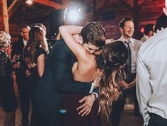 jojo fletcher and jordan are goals
