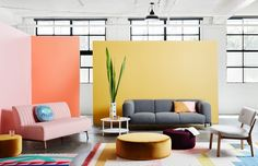 16 OTHER Online Design Stores You Definitely Want to Know About | Apartment Therapy