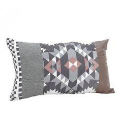 Modern World Díszpárna cm Throw Pillows, Bed, Modern, Toss Pillows, Trendy Tree, Stream Bed, Decorative Pillows, Decor Pillows, Beds