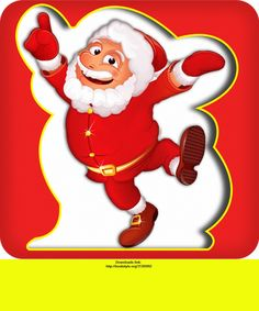Santa Swing, iphone, ipad, ipod touch, itouch, itunes, appstore, torrent, downloads, rapidshare, megaupload, fileserve