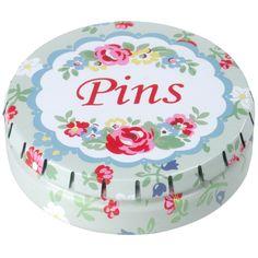 Pin as much as you like--no limits, no blocking! Enjoy!