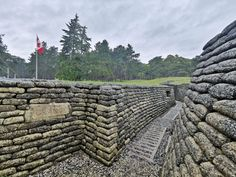 Tourisme historique à Lens, ca vous tente ? Tent, History, Tourism