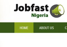 Have a job in your dream company in Nigeria through jobfastng.com Read more:http://www.jobfastng.com/have-a-job-in-your-dream-company-in-nigeria-through-jobfastng-com/