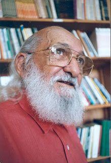 Freire Oprimido De El Descargar Pedagogia Del Paulo Libro Download