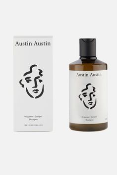 With increasing customer income and changing preferences, packaging for shampoo has become important. The packaging is a major driving force which compels the users to purchase the shampoo brand. Skincare Packaging, Perfume Packaging, Bottle Packaging, Cosmetic Packaging, Beauty Packaging, Brand Packaging, Skincare Logo, Bottle Mockup, Pretty Packaging