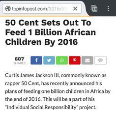 Salute that MIND... #50cent #streetking #gunit #afrika #africa by sunneteralkebulanonyam3ba7 @enthuseafrika
