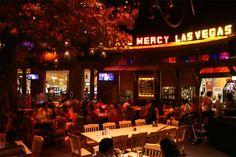 house of blues, las vegas. Jazz Hip Hop, Mandalay, Grubs, Nevada, Something To Do, Las Vegas, Restaurants, December, Spaces