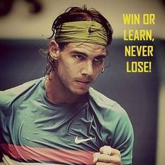 This includes even learning about sports, but can you really learn tennis Tennis Gear, Tennis Tips, Tennis Shirts, Tennis Match, Play Tennis, Tennis Party, Sport Tennis, Nadal Tennis, Tennis Funny
