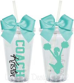 I want a coach avis cup. In purple. If anyone loves me send me one lol