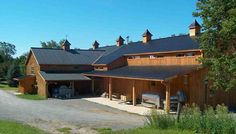 Image result for winery barn architecture