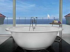 Hotel Deal Checker - Waldorf Astoria Dubai Palm Jumeirah