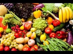 Healthy living depends on healthy eating styles. Fruits are the best ways for healthy nutrition. Fruit nutrition involve so many fruits and vegetables. Which fruits are more beneficial for our heal… Nutrition Tips, Health And Nutrition, Health Fitness, Fitness Diet, Fitness Motivation, Motivation Quotes, Motivation Pictures, Workout Fitness, Nutrition Month