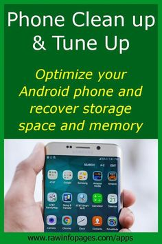 Android Phone Hacks, Cell Phone Hacks, Smartphone Hacks, Iphone Hacks, Phone Gadgets, Tech Gadgets, Office Gadgets, Travel Gadgets, Kitchen Gadgets