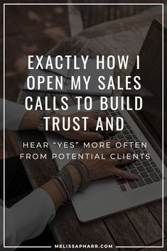 Would you like to open your calls with confidence and get you booking clients like hot cakes? Here is exact sales script that I found to be successful. Sales Strategy, Online Marketing Strategies, Media Marketing, Business Tips, Online Business, Business Coaching, Sales Quotes, Relationship Marketing, Sales Techniques