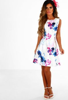 be5b9e031ae Pink Boutique lives for super-glam fashion which is why we offer brand new  smokin. Pink Boutique UK