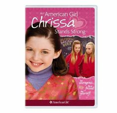 Rent An American Girl: Chrissa Stands Strong starring Annabeth Gish and Timothy Bottoms on DVD and Blu-ray. Get unlimited DVD Movies & TV Shows delivered to your door with no late fees, ever. Middle School Counseling, School Counselor, Timothy Bottoms, American Girl, Minnesota, The Daughter Movie, Books About Bullying, Kaitlyn Dever, Leader In Me