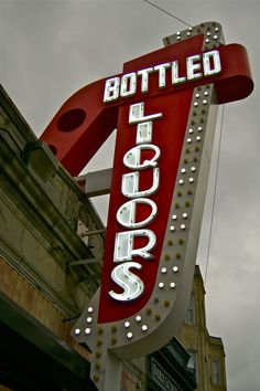 Bottled Liquors (Boston, MA) will make a print poster of this for the basement brewing area