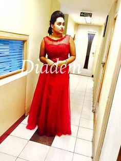 Party Gowns Online Wedding Embellished Pink Ball Ping Christmas Chennai Special Events Collections
