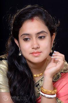 41 Ideas Photography Girl Home Sweets Beautiful Lips, Beautiful Girl Indian, Most Beautiful Indian Actress, Beautiful Girl Image, Beautiful Hijab, Beautiful Women, Simply Beautiful, Beauty Full Girl, Beauty Women