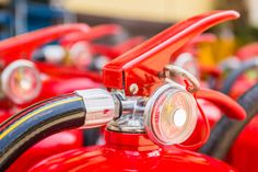 Fire Extinguisher Refill Largo  Is your business located in Largo and in need of fire extinguisher service or inspection? All Florida Fire Equipment would be happy to help!  Know more at: http://allfloridafire.com/fire-extinguisher-service-largo