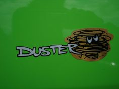 PLYMOTH DUSTER | Plymouth Duster | Flickr - Photo Sharing!