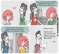 Perfect pictures expose the funny and confusing female logic in the most sarcastic way. Images that illustrate women logic? Understand women thought process Funny Photos, Best Funny Pictures, Funny Images, Funniest Photos, Bizarre Pictures, Comic Pictures, Text Pictures, Random Pictures, Mister V