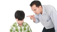 The Narcissistic Father During and After Divorce