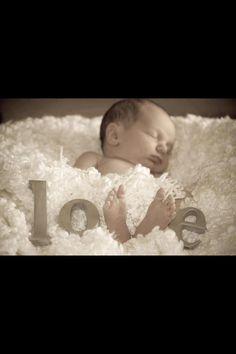 Pediatric nurse practitioner! :) :) :)